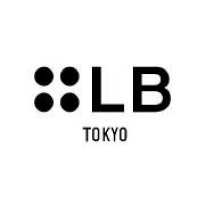 LB(エルビー)