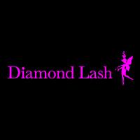Diamond Lash