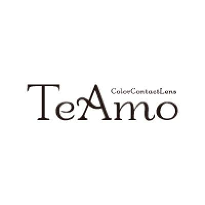 TeAmo(ティアモ)
