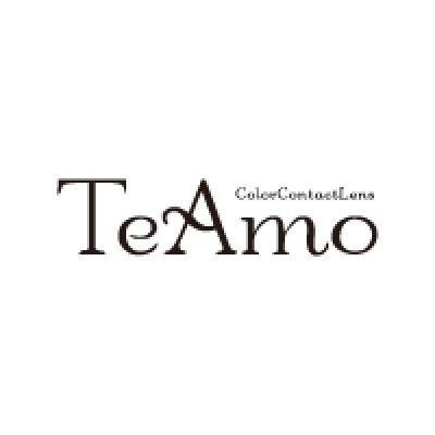 TeAmo(ティアモ)