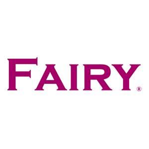 フェアリー(FAIRY)