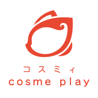 cosme play (コスミィ)