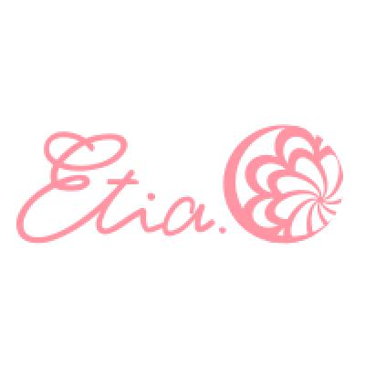 etia (エティア)