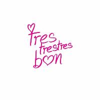 トレトレトレボン (Trestrestresbon)