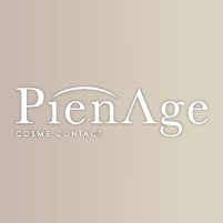 PienAge (ピエナージュ)