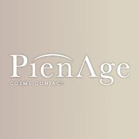 PienAge (ピエナージュ)