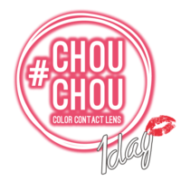 #CHOUCHOU (#チュチュ)