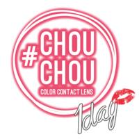 #CHOUCHOU (#チュチュ)