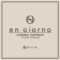 Engiorno (アンジョルノ)