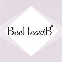 BeeHeartB (ビーハートビー)