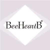BeeHeartB (ビーハートビー)