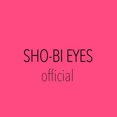 sho-bi eyes (ショービ・アイズ)