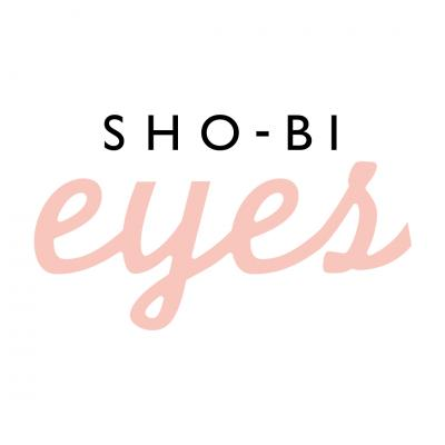 sho-bi eyes (ショービ・アイズ)