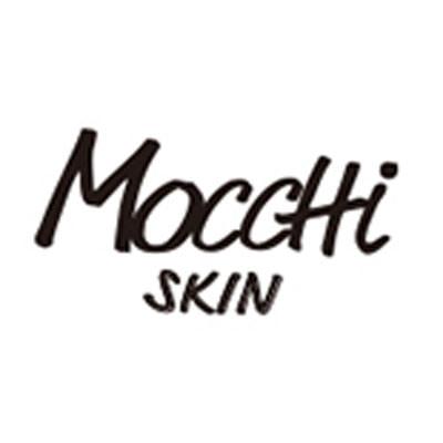 モッチスキン (Mocchi SKIN)