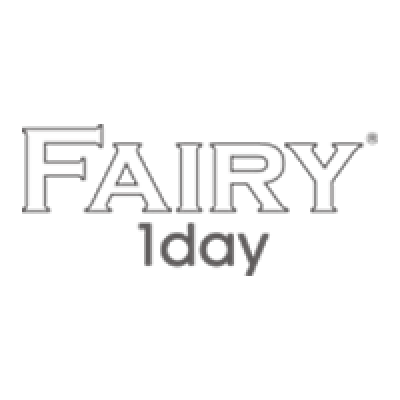 FAIRY 1day (フェアリーワンデー)
