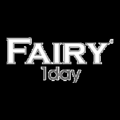FAIRY 1day (フェアリーワンデー)