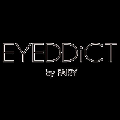 EYEDDiCT (アイディクト)