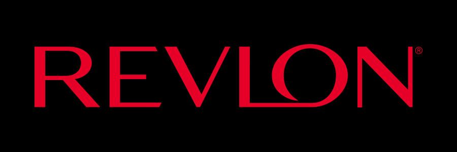 REVLON (レブロン)のヘッダ画像