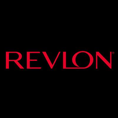 REVLON (レブロン)