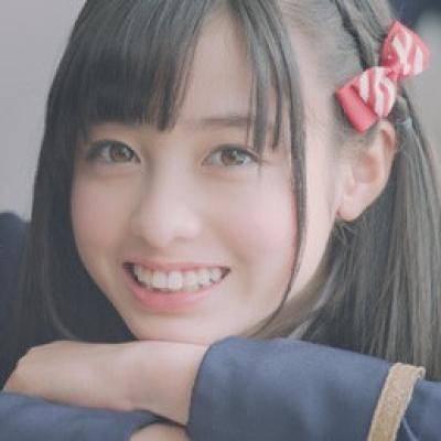 橋本環奈ちゃん風メイク!天使過ぎるアイドルに学ぶナチュラルメイク