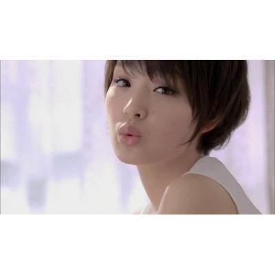 榮倉奈々みたいにショートカットが似合う女性有名人