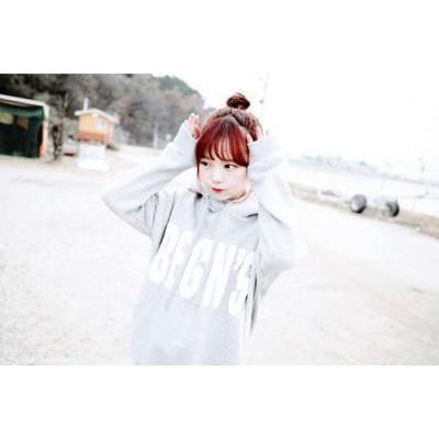 ホンヨンギちゃんみたいな白肌をGET♡おすすめスキンケアコスメ