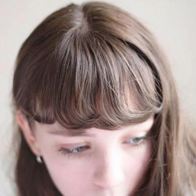 マツエクなしでも可愛い瞳♡自まつ毛メイクで可愛い私になる