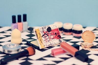 【ALLプチプラ】1500円以下の使えるカラーコスメ特集♡
