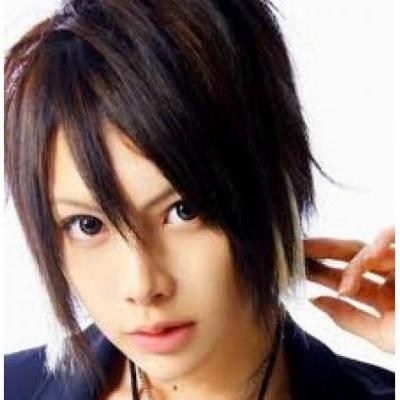 目指せイケメン男子☆美しさとカッコよさを引き出す男装メイクの方法