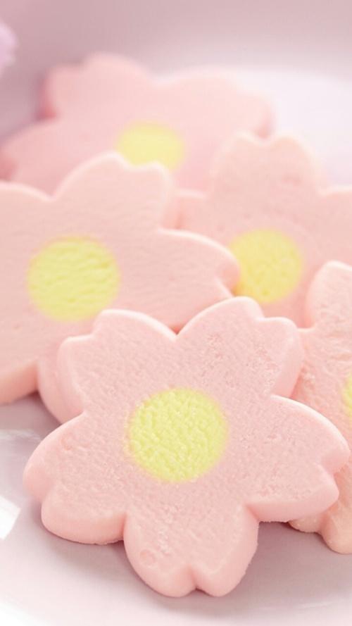 桜 クッキー