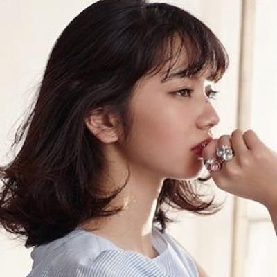 話題の美女・小松菜奈のマシュマロ肌を手に入れる方法!美白術