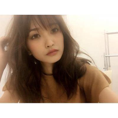 安井レイちゃんになりたい!クールな美人顔になれる秘密のメイク法