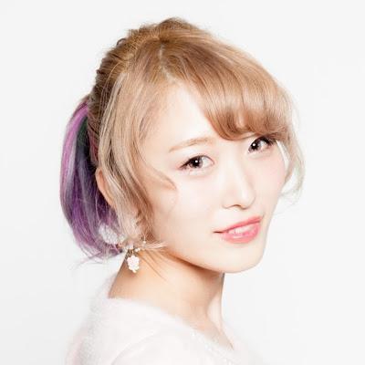 くまみき(Kumamiki)さんのサムネイル画像
