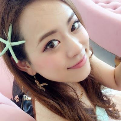 SekineRisa(関根りさ)さんのサムネイル画像