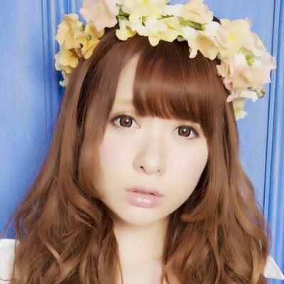みきぽん(河西美希)さんのサムネイル画像