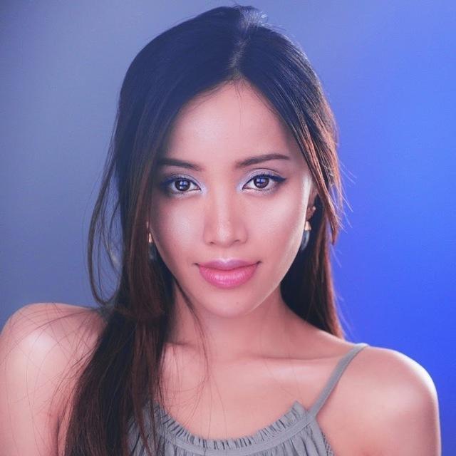 Michelle Phanさんのサムネイル画像