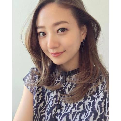 伊藤千晃メイクで天使のようなふわふわ女の子に!