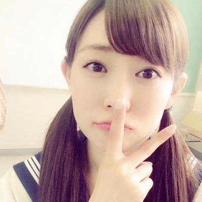 渡辺美優紀メイクで愛されナチュラル美人になっちゃおう!