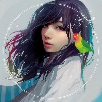 池田エライザのメイクが可愛すぎると話題に!メイク方法&美容法は?