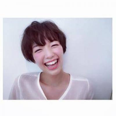 佐藤栞里のような元気で可愛い女の子メイクを学びたい!メイクデビューの人にもおすすめメイク法