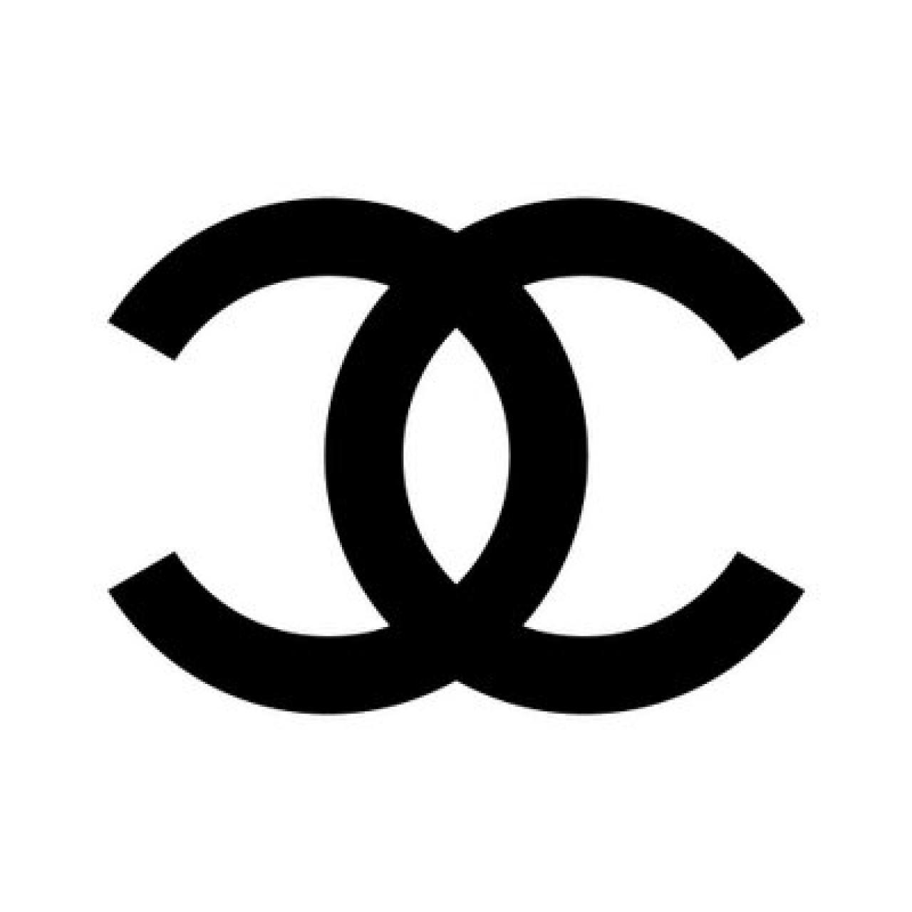 CHANEL ロゴ