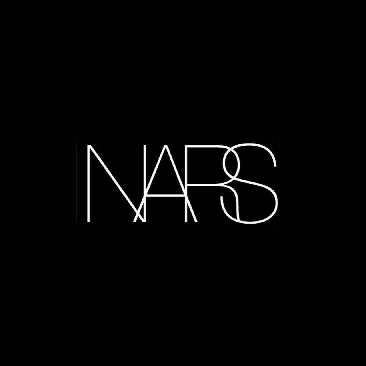 NARS ロゴ