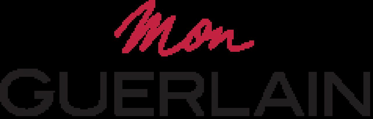 GUERAIN ロゴ