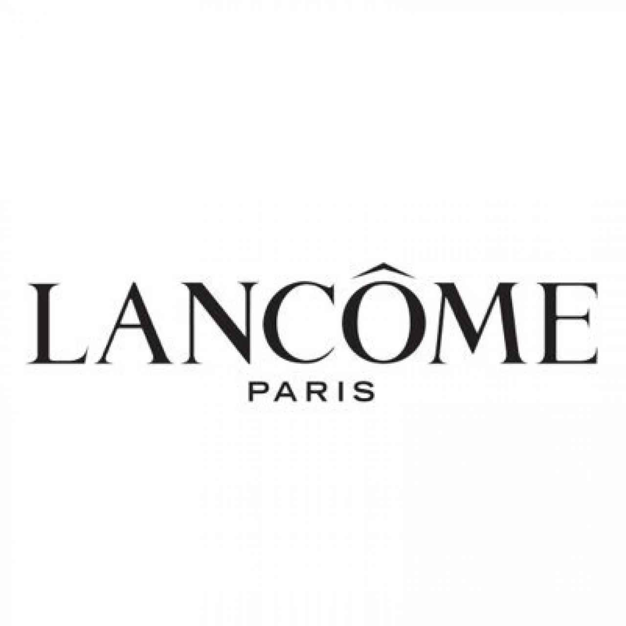 LANCOM 画像