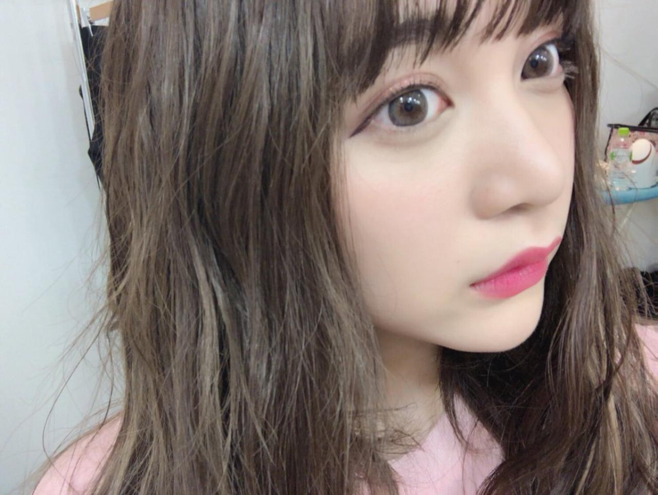 古川優香の画像 p1_38