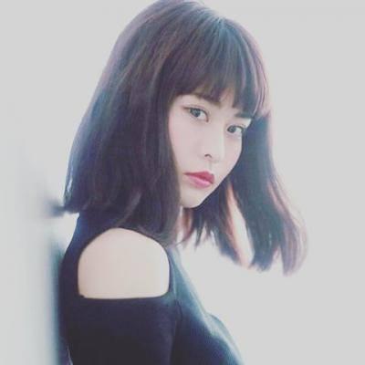 横田ひかるちゃんになるためのアイメイクを徹底解説!