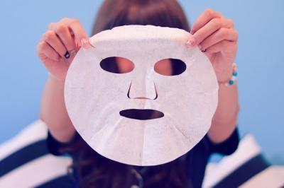 韓国コスメを使って韓国美人のような透明肌をGET♡