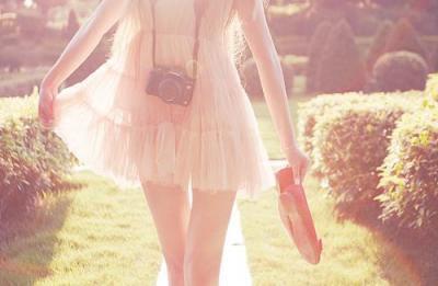 倉科カナさんみたいな自然体で魅力的な女性になりたい!