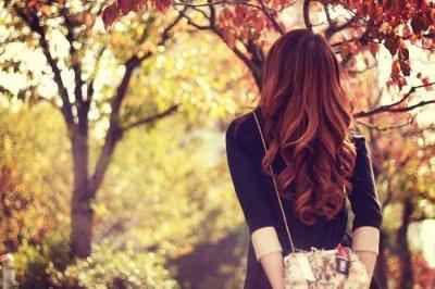 髪色とメイクを合わせてもっと魅力的になろう♡