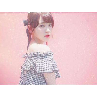 美人度アップ!宮脇咲良のメイク法が美しく可愛い理由